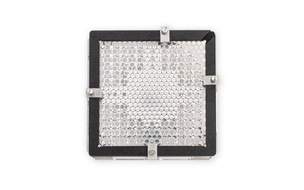 Martin-8250-Reballing fixture BGA 64x64mm, support grid
