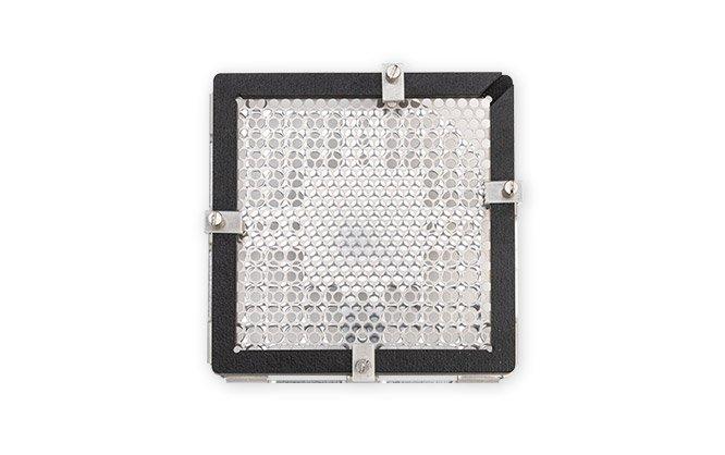 Martin-8250-Reballing fixture BGA 64x64mm, support grid
