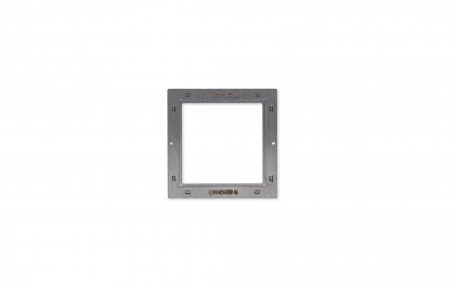 Martin-8600-Reballing frame CSP