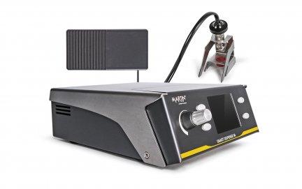 Dispensing System Martin-SmartDispense06 set DP