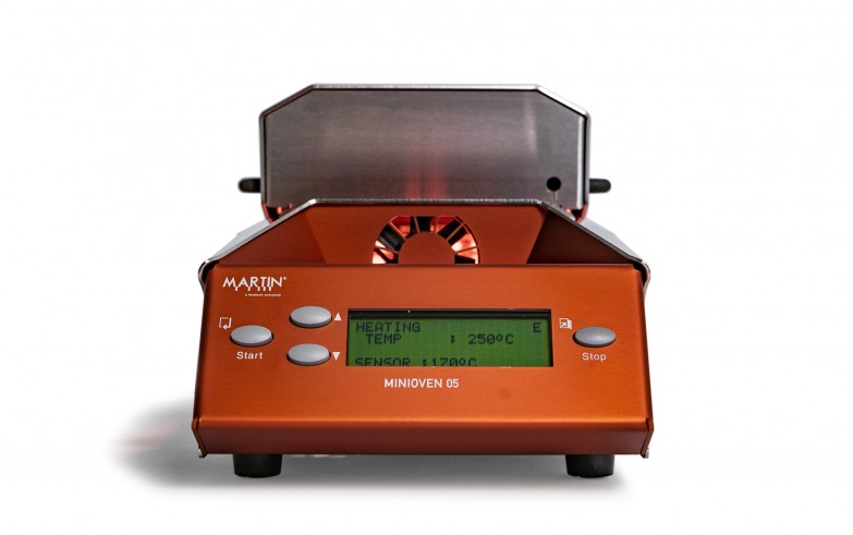 Minioven-05-Front01