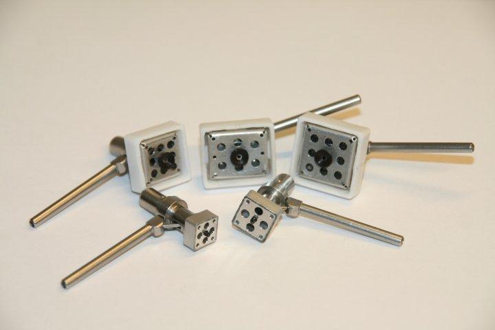 qfn-solder-tools