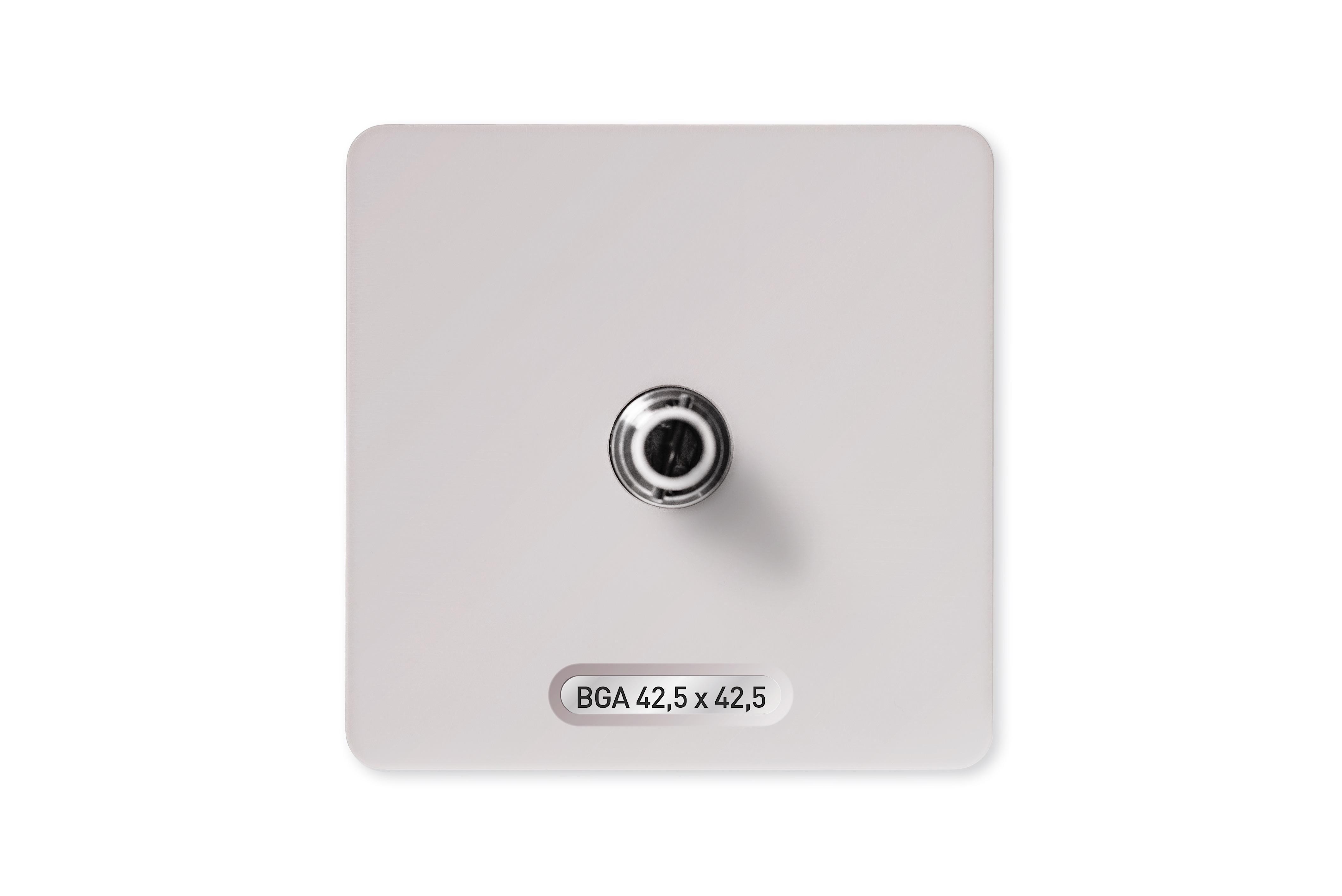 Solder nozzle BGA 42.5*42.5mm