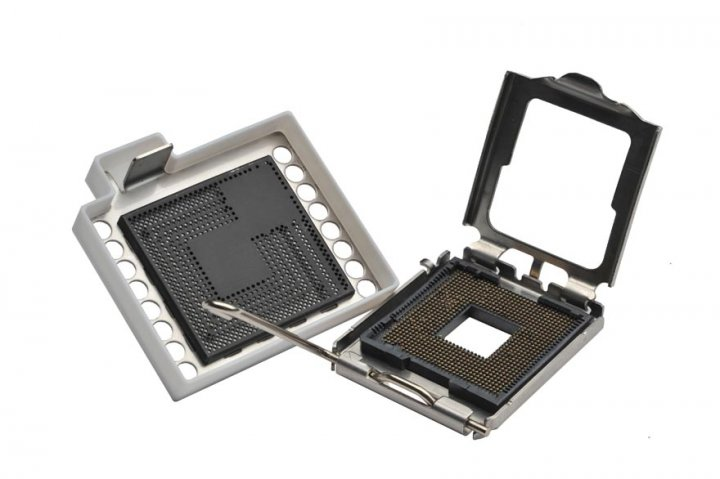 solder-tool-lga-775