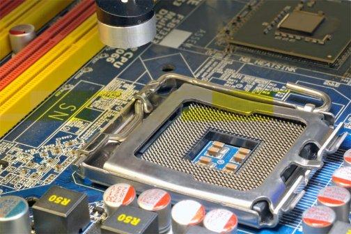 solder-tool-lga-775-on-pcb