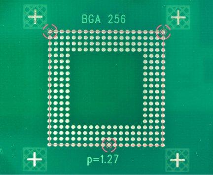 AVP-tech
