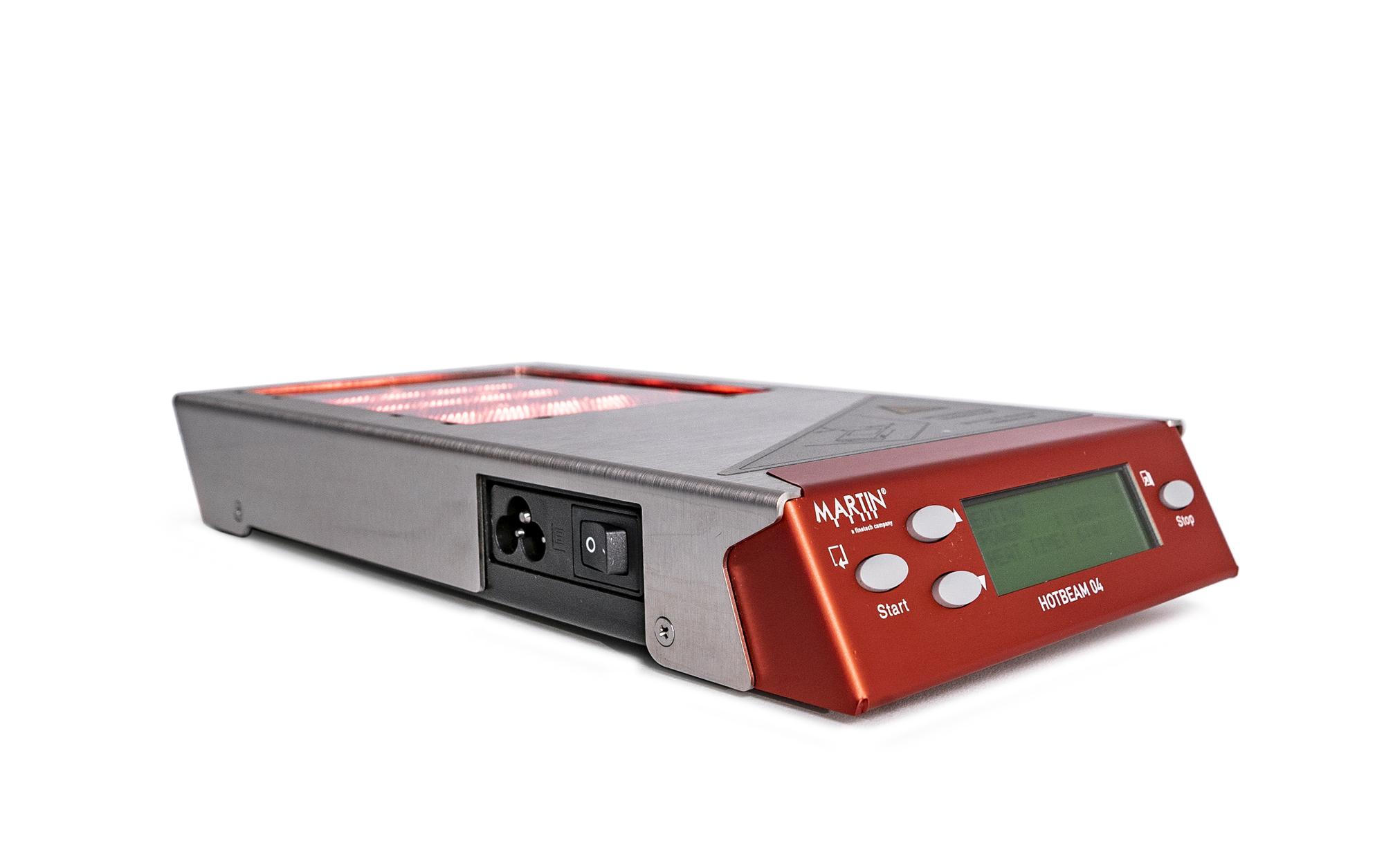 HOTBEAM 04 - 500 W, 230 V