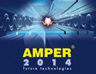 amper-2014