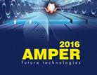 amper-2016