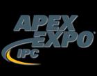 apex-2014