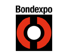 bondexpo16_01
