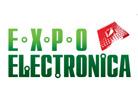 expo-2016