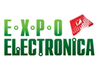 expo-elektronica