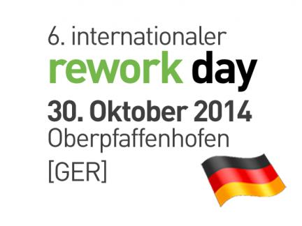 rework_day_2014_gross