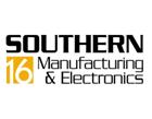 southern-manufackturing