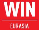 win-2016