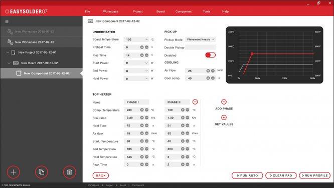 Martin-Smt_Easysolder-Software03-besch
