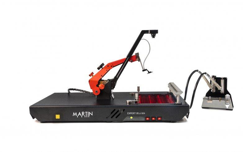 Martin-Expert05.6 front