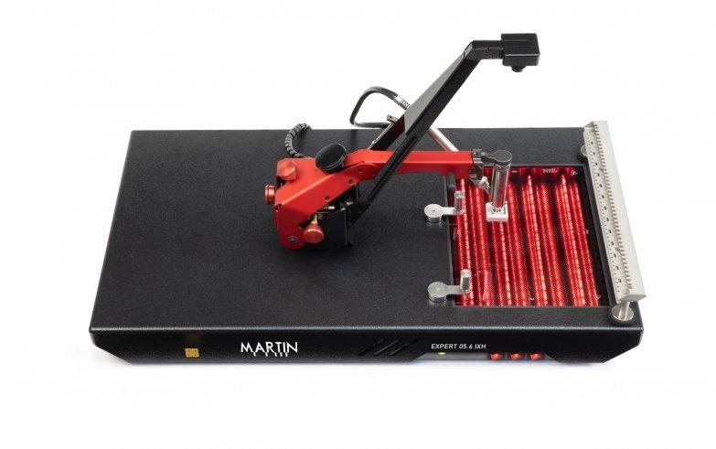 Martin-Expert05.6 top