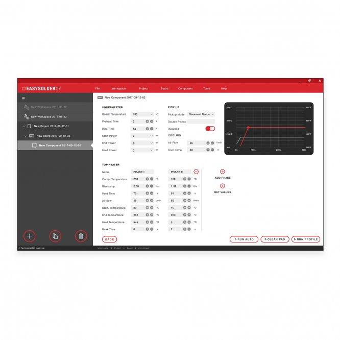 Martin-Smt_Easysolder-Software03