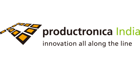 1530009530-productronica-India