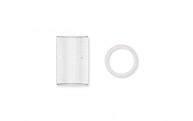 Martin-5140-Glas tube desoldering nozzle 35mm (2)