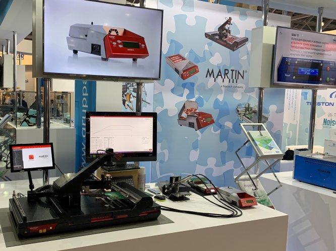 Expo-electronica-Martin_SMT-2021-01