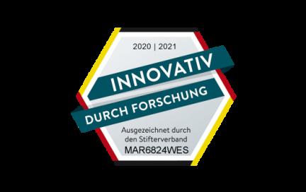 Forschung_und_Entwicklung_2020_print-01