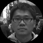 Inventec TAO Liao Kram 廖志珉-sw